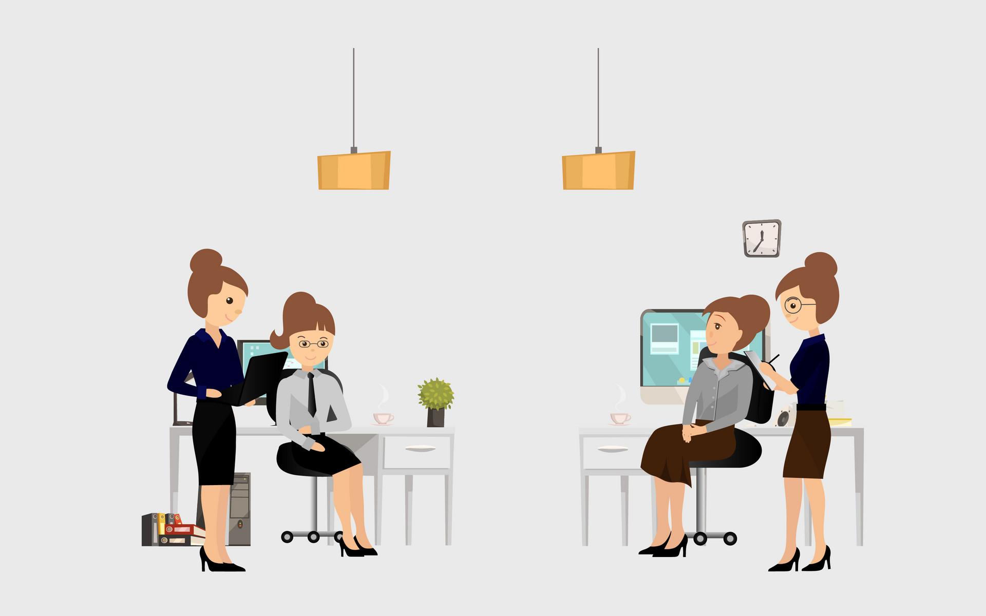 代发薪资合作条件:企业必须遵守的条约