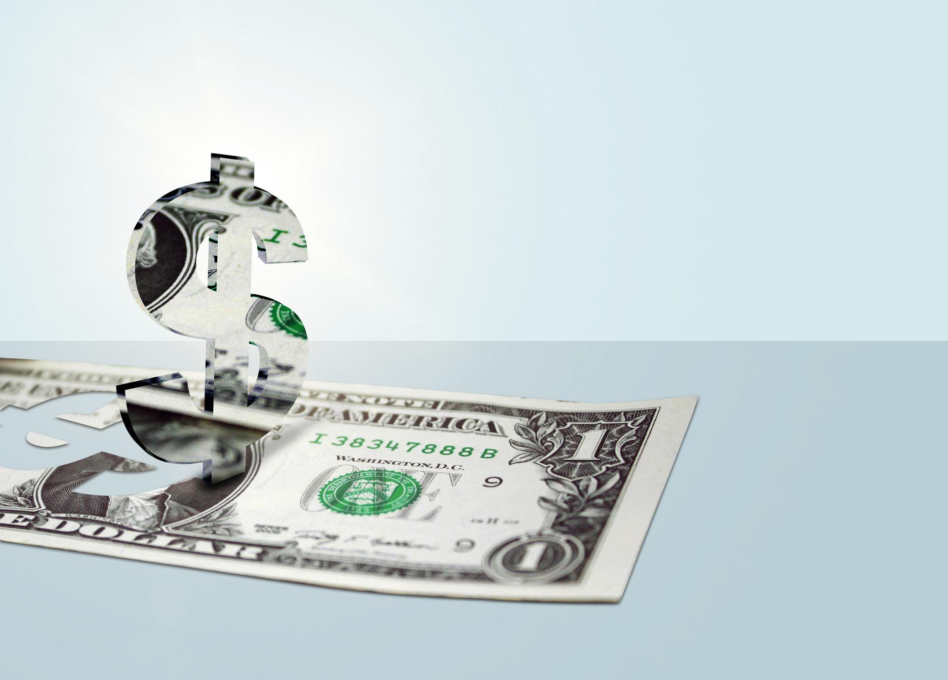 怎么将工资表做成工资条?有哪些简单的方法?