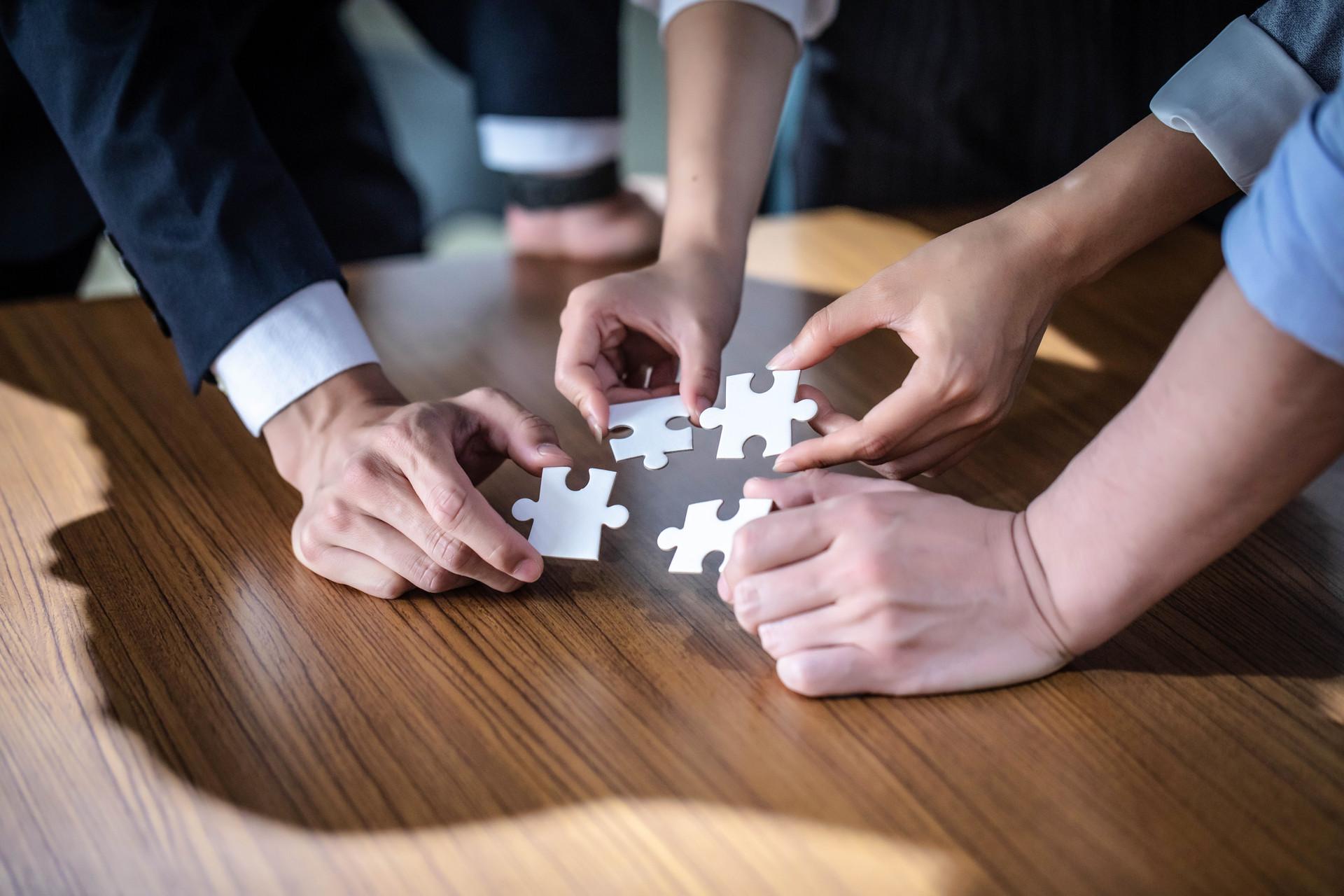 成都社保代理企业能降低企业成本?涉及到哪些费用?