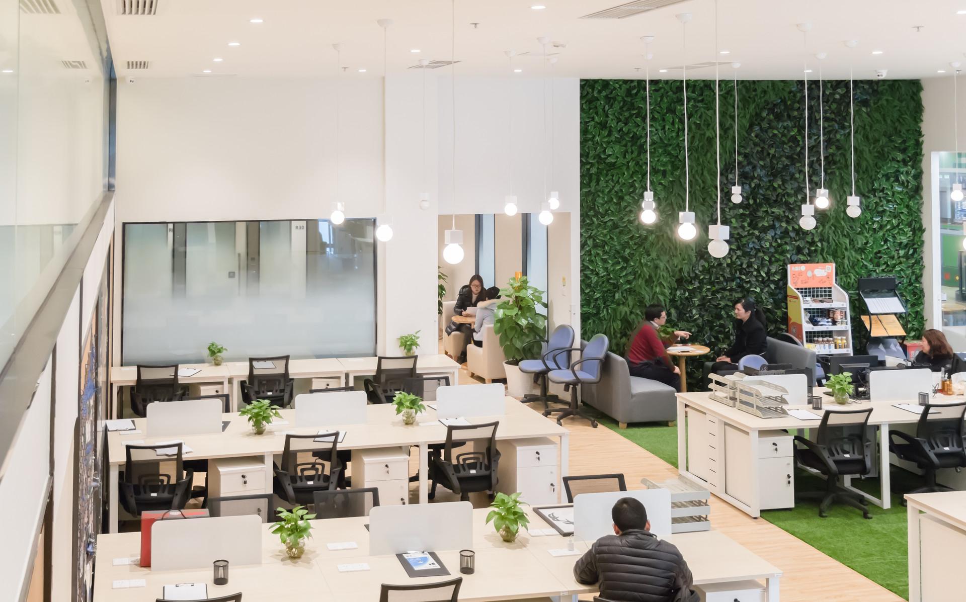 员工办理社保还有更有效率的方式 找个规范的重庆社保代理公司就行