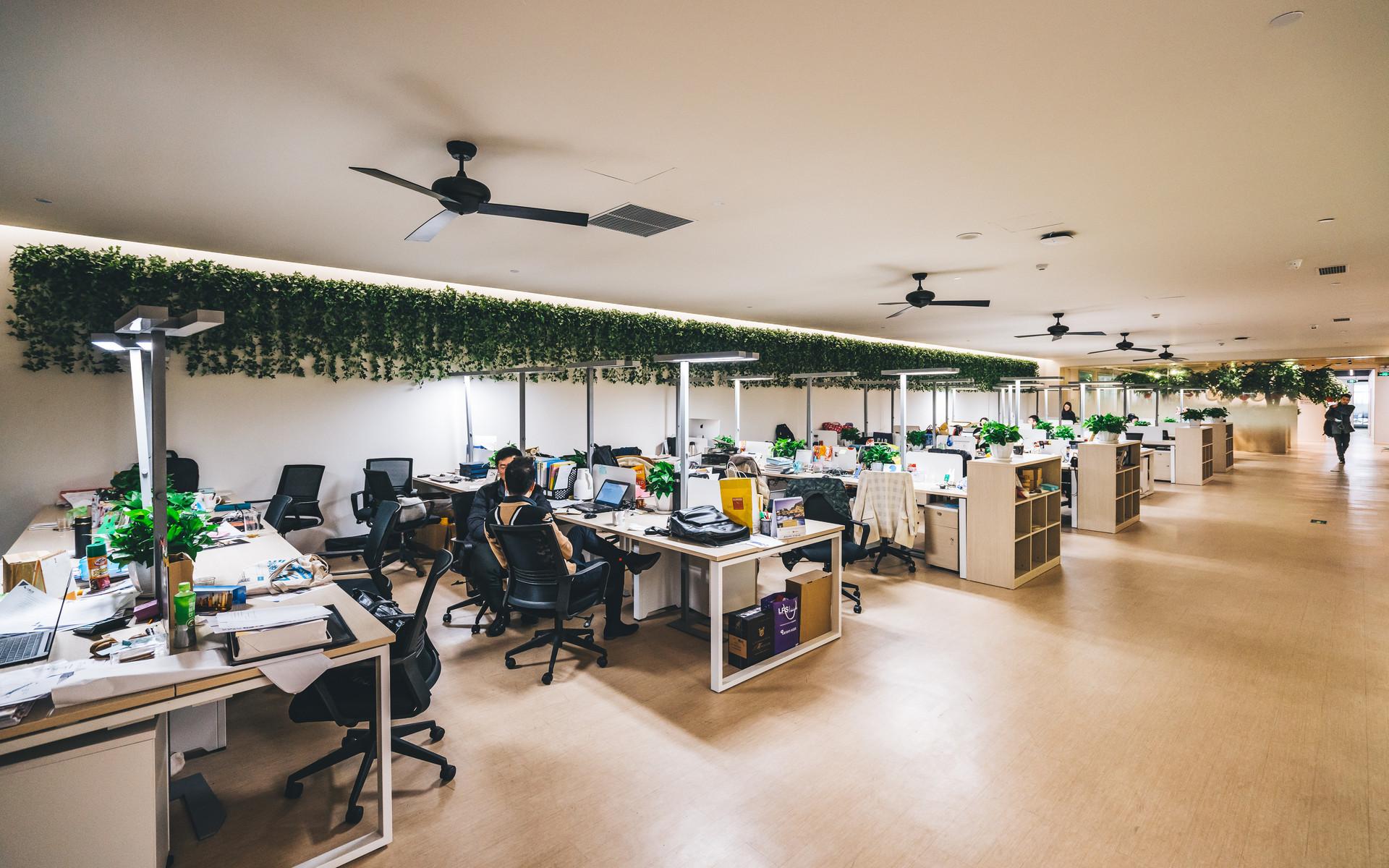 杭州社保代理企业越来越多,企业应该如何选择?