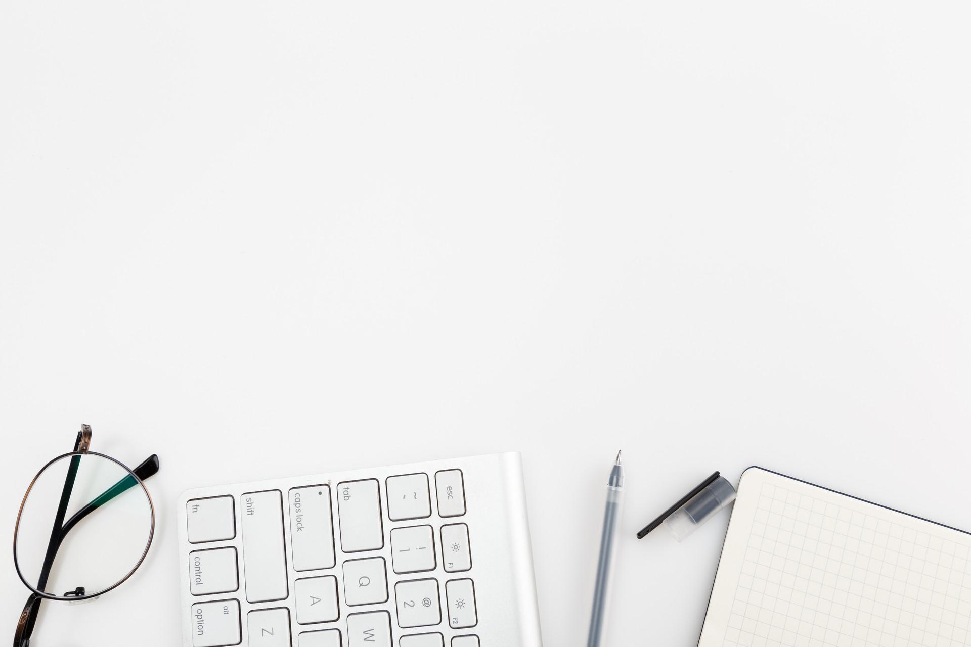 如何用微信群发工资条 帮助企业节省成本