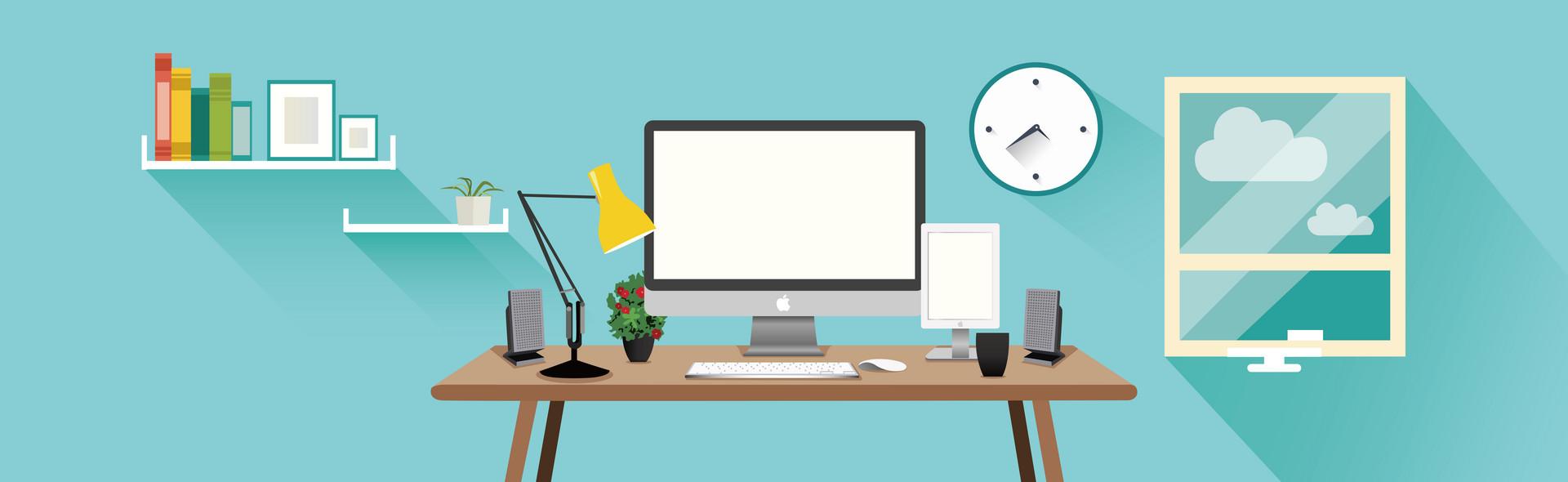 有哪些快速做工资条的方法?不熟悉办公App怎么办?