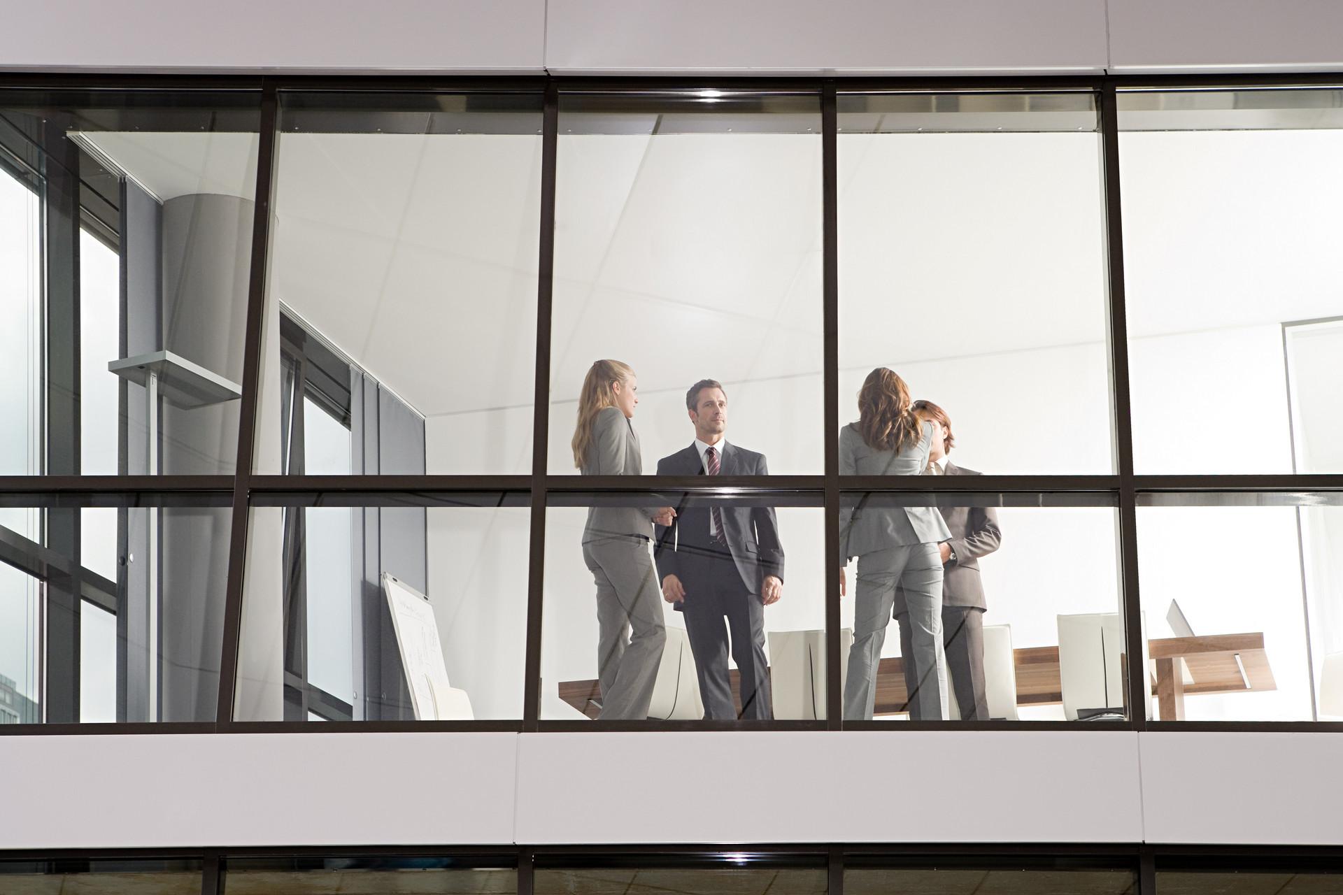 苏州社保代理企业为众多用户提供专业服务
