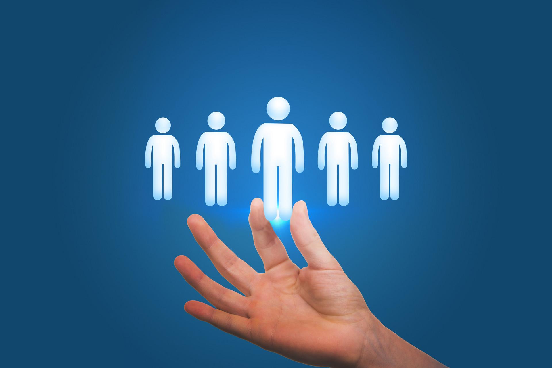 员工工龄可相同计算吗?长沙社保代理公司帮你回答!