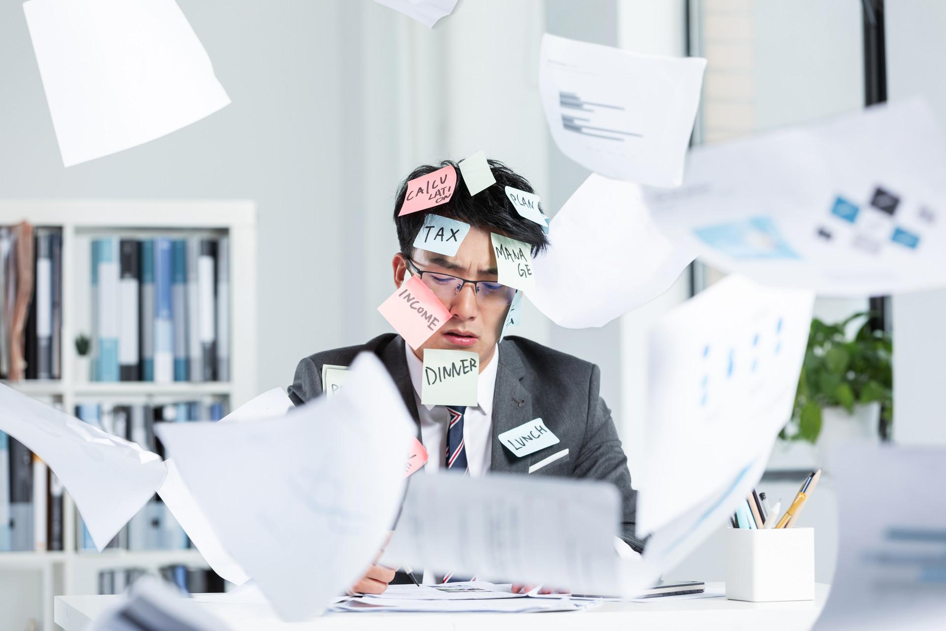 薪资代发客户关注的问题比你认为重要的问题更重要
