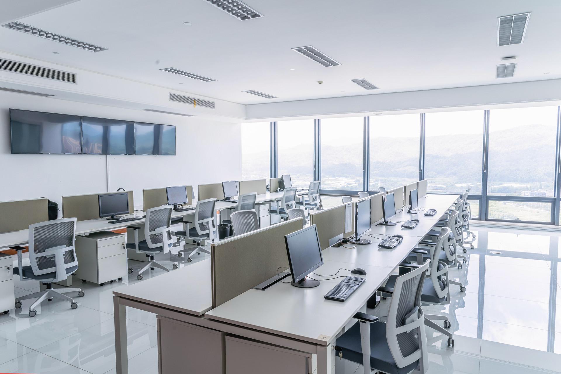 苏州社保代缴帮助企业合理优化资源 助力企业管理更上一层楼