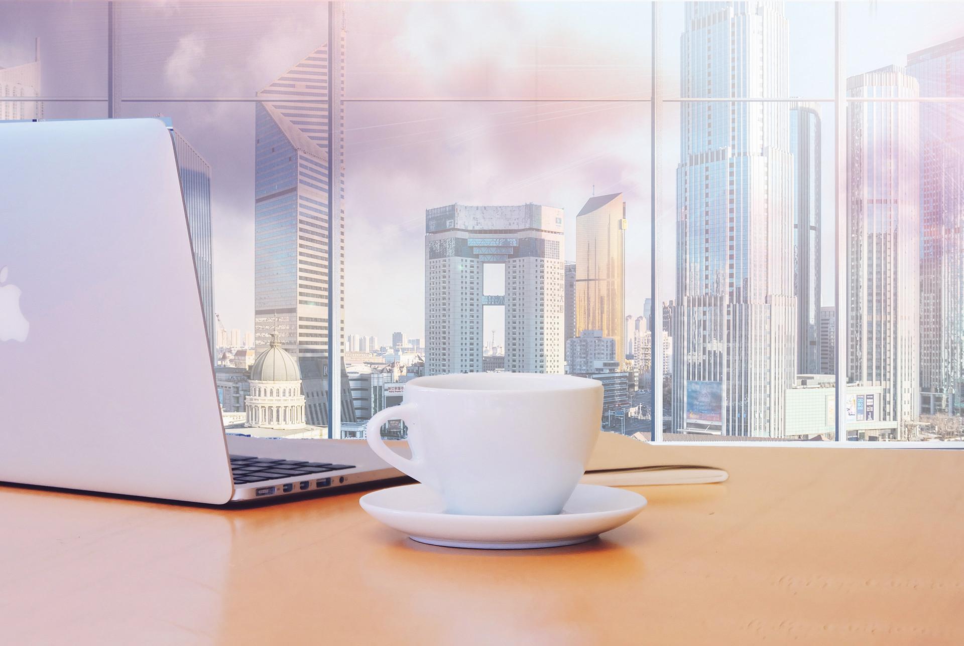 广州社保代理企业,为企业提供社保缴纳便利