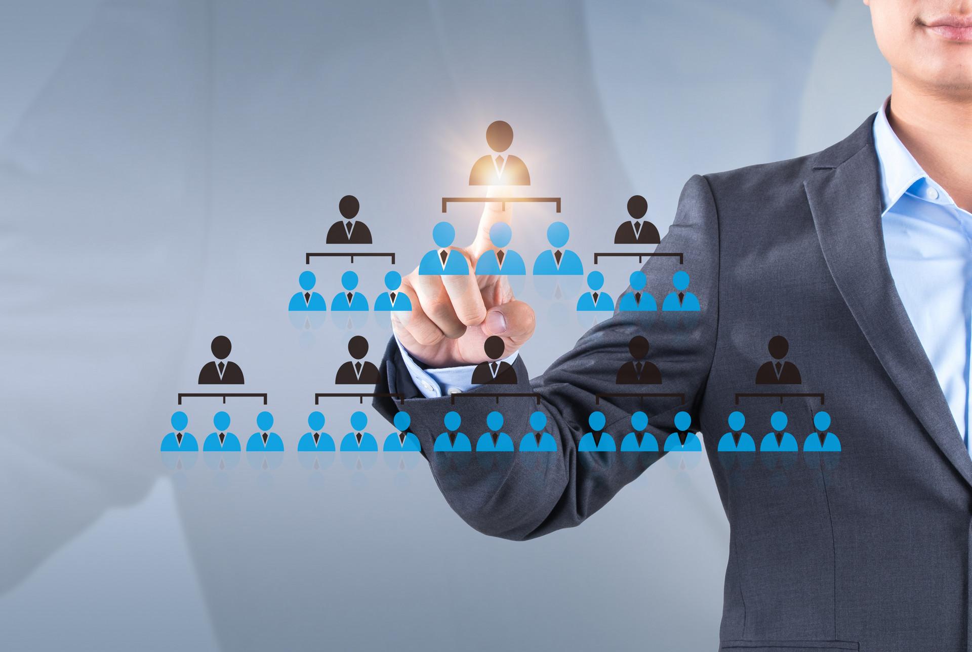 选择365bet中文官方网站厦门企业社保代缴有这4个优势