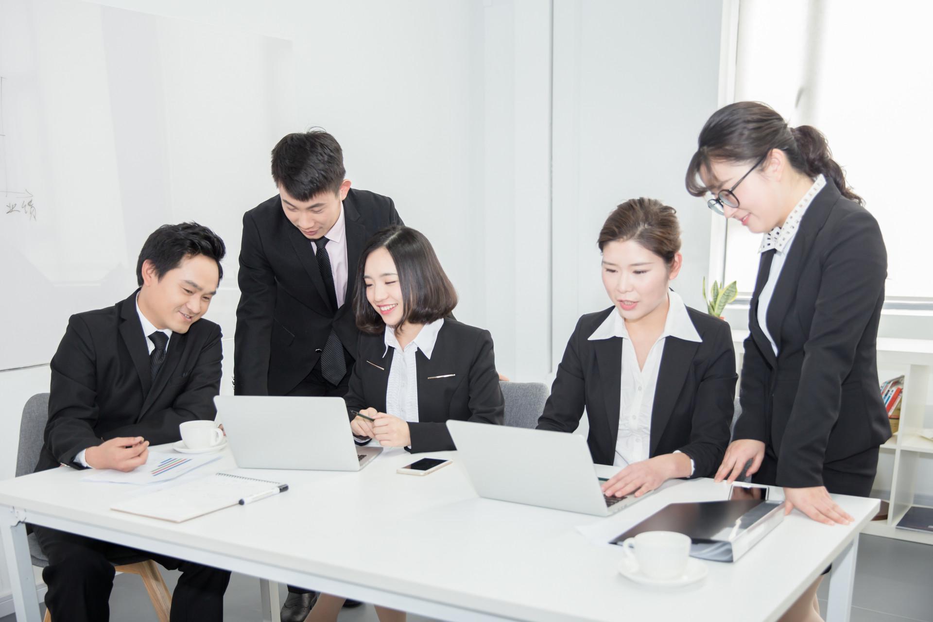 佛山企业社保缴纳对代理平台的选择,更看重哪些特点?