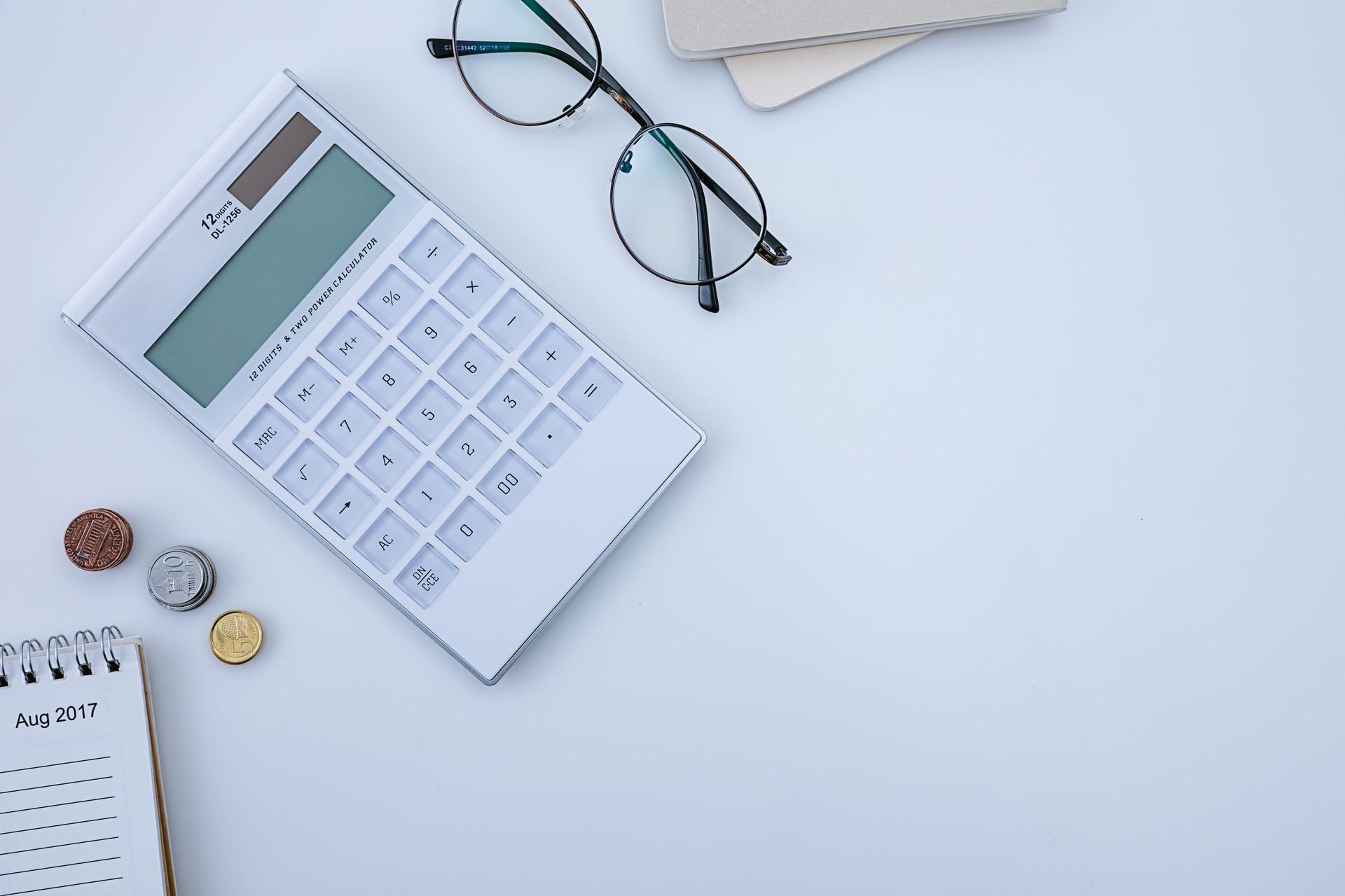 代发薪资怎么收费才比较合理? 主要还是要看找的代发薪资平台