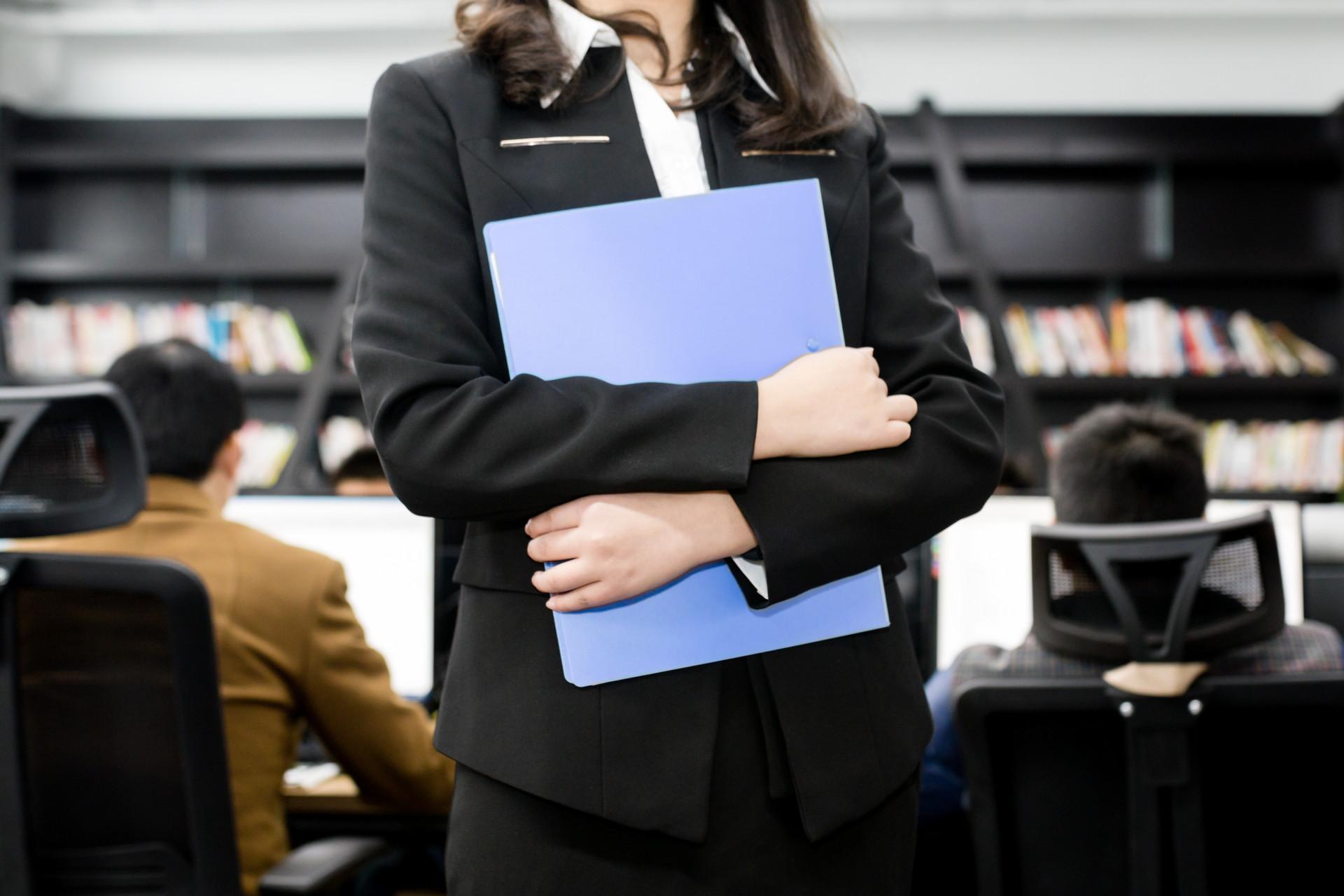 选择深圳社保代缴能够为员工带来什么福利?这几点很关键