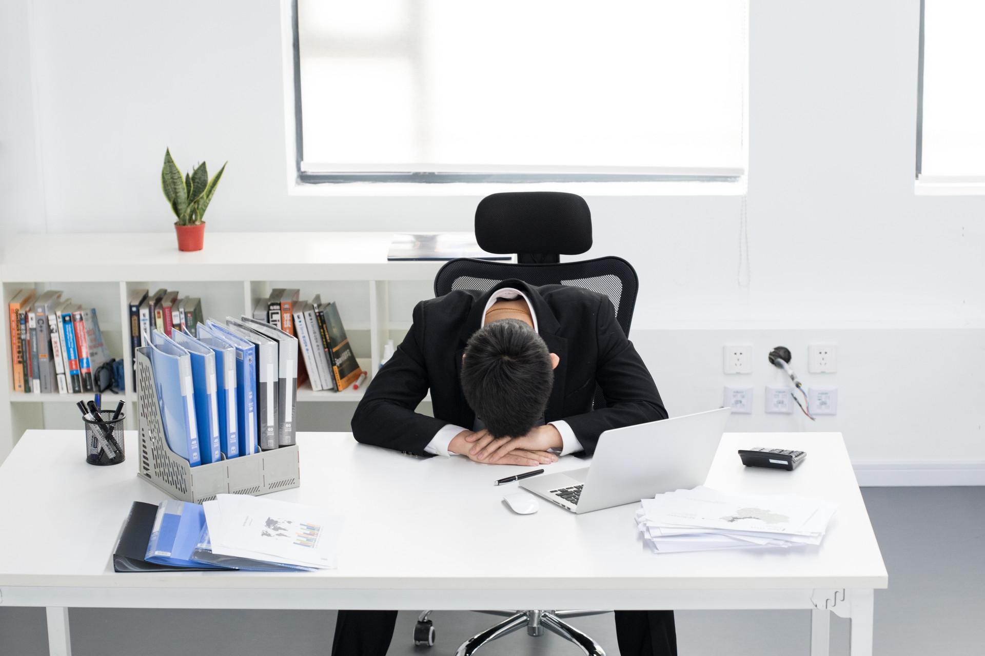 使用微信工资条 企业财务人员微信时代提高工作效率的明智选择