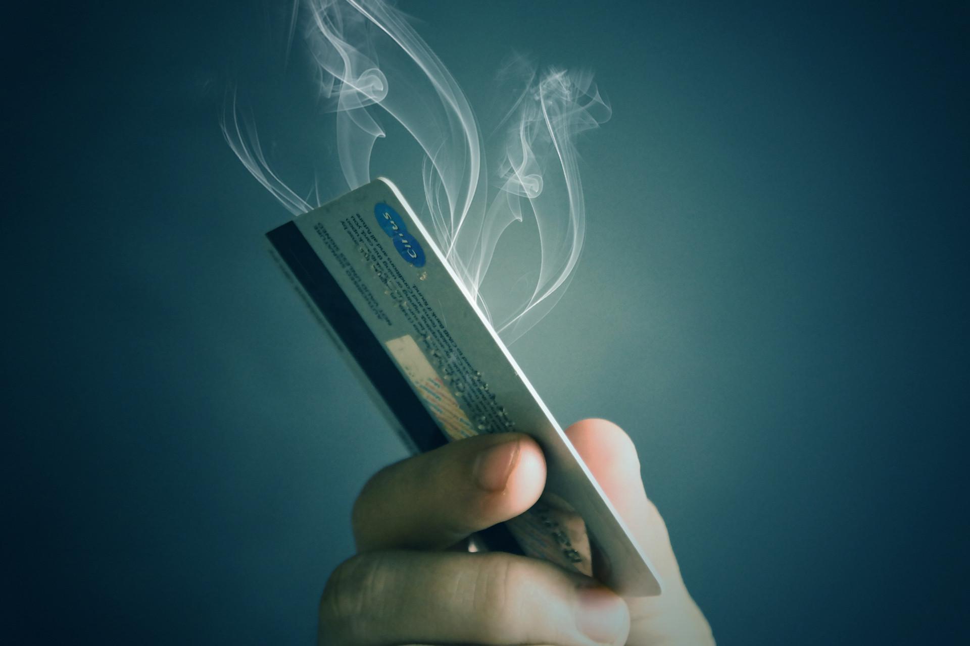 没有工资条模板?看人事、财务的机智选择