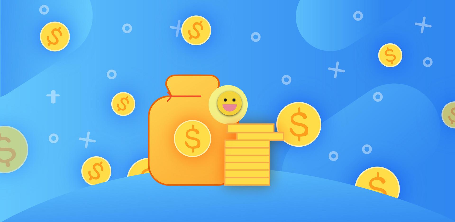 微信群发工资条优势多多 帮助企业简化发工资工作的神器