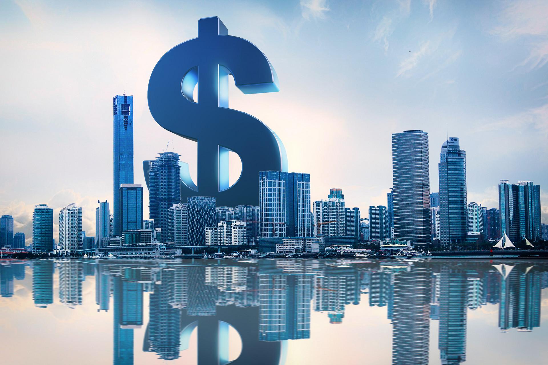群发工资条——解决企业工资条发放中的难题