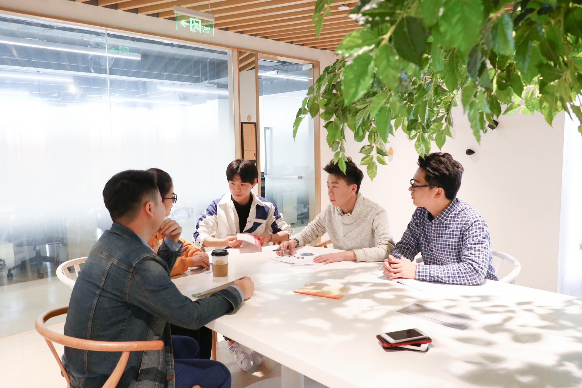 杭州社保代缴 让企业提高核心竞争力