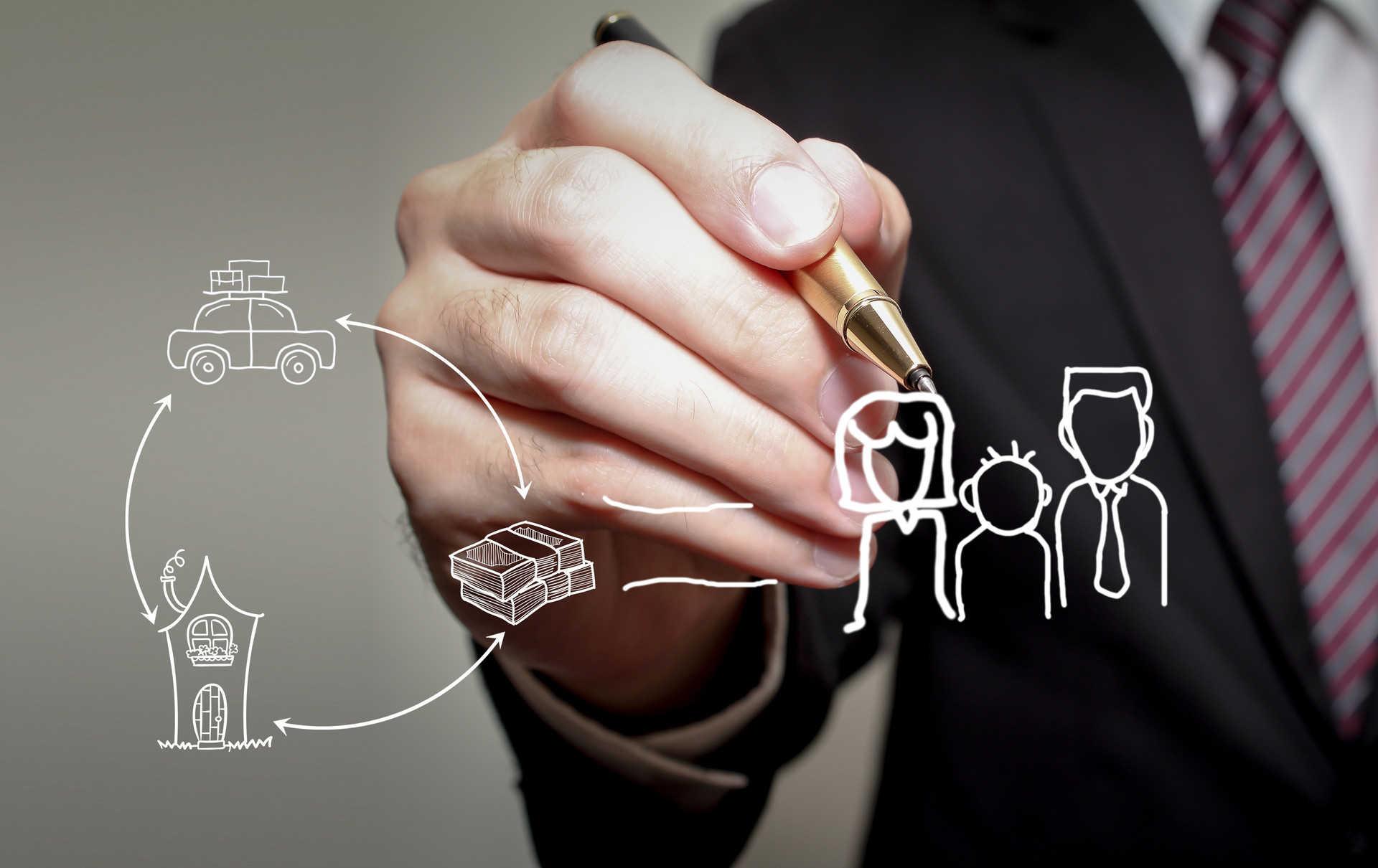 杭州社保代缴公司有什么服务?能给企业带来哪些好处?