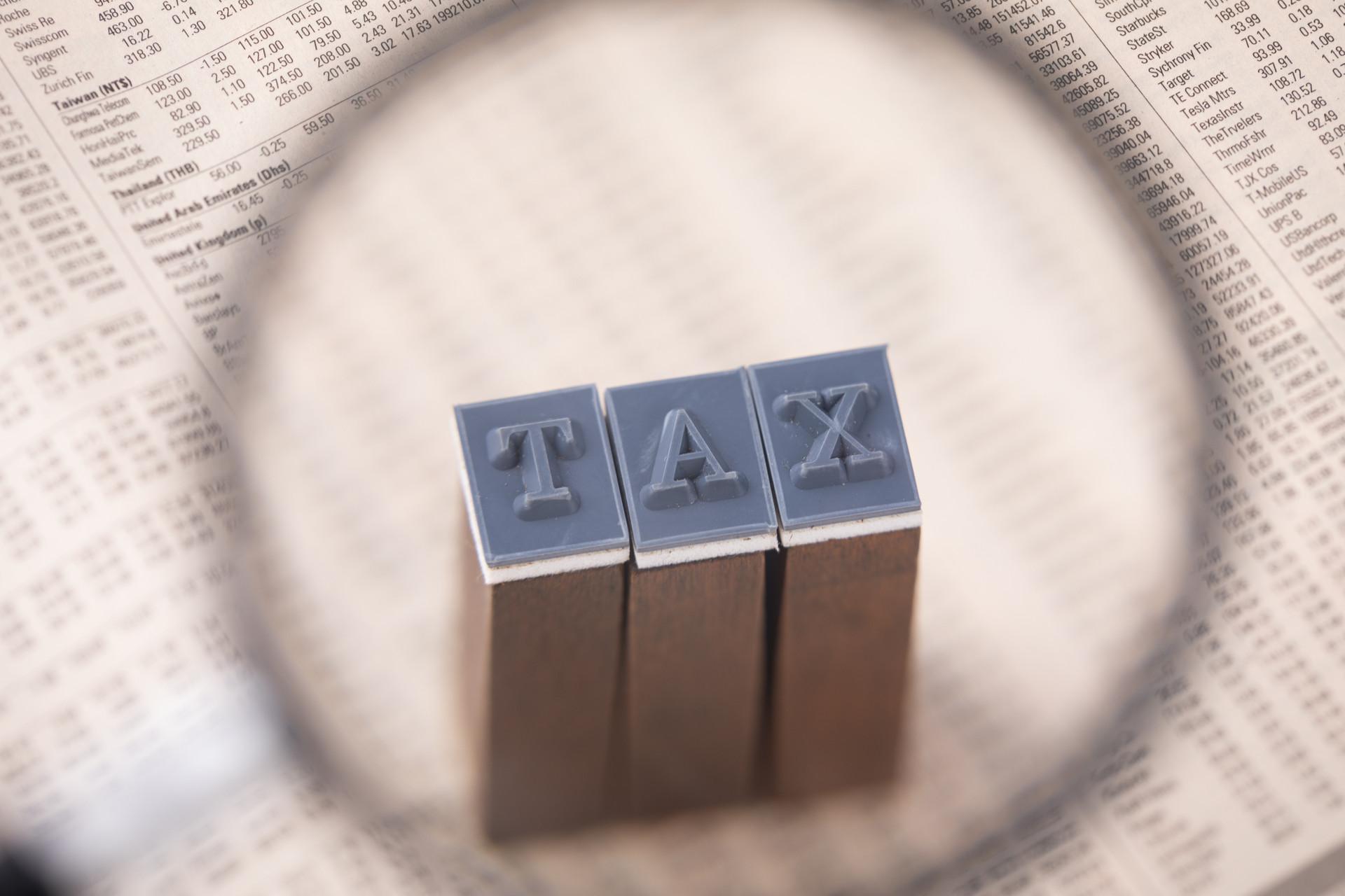 使用工资表模板 帮助企业提高薪资核算效率