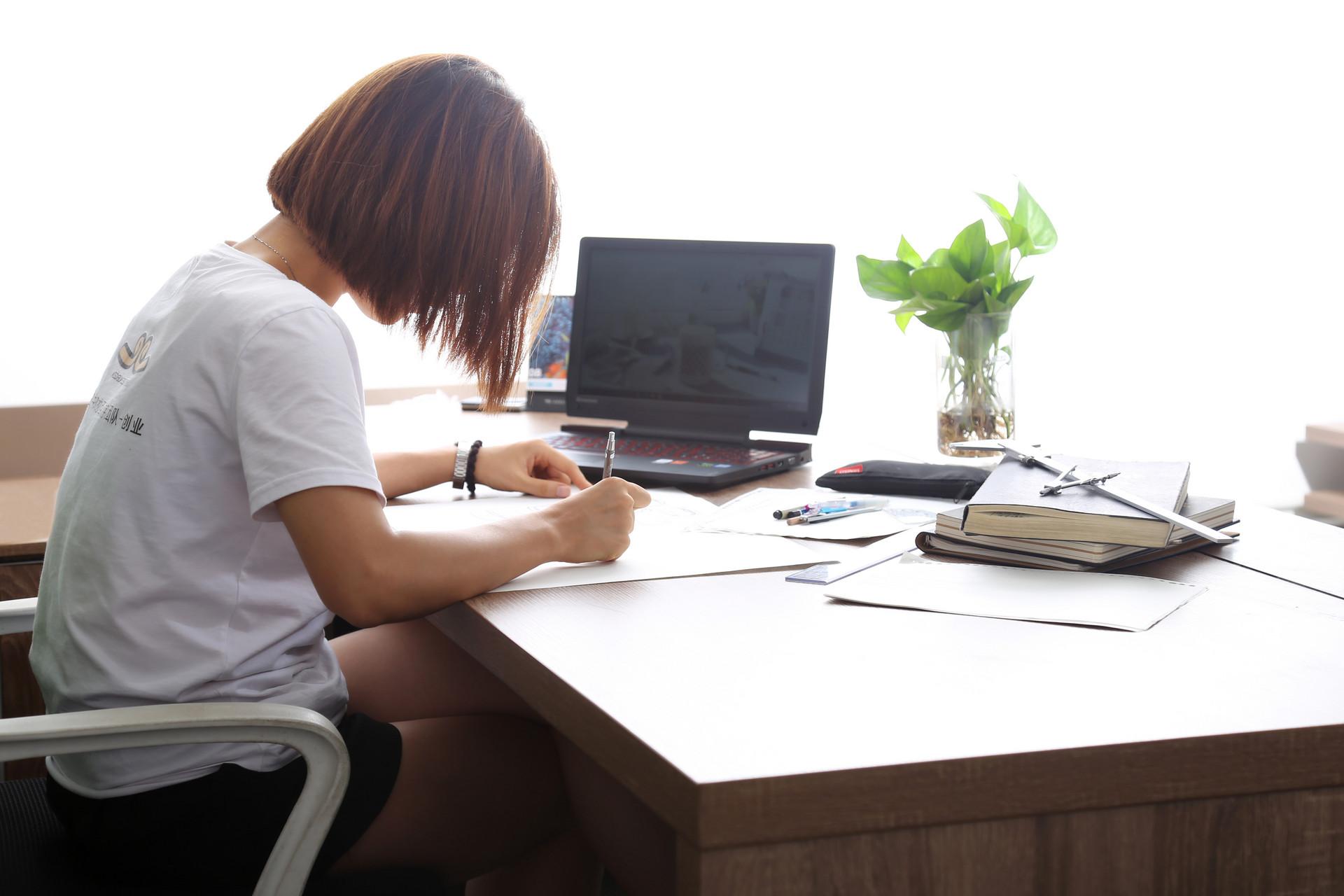 足不出户也可以为员工缴纳社保? 杭州社保代缴让我们实现目标