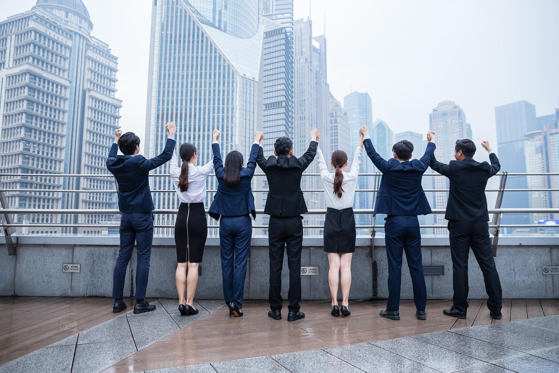 成都社保代缴签约流程:企业应该重视那些环节?
