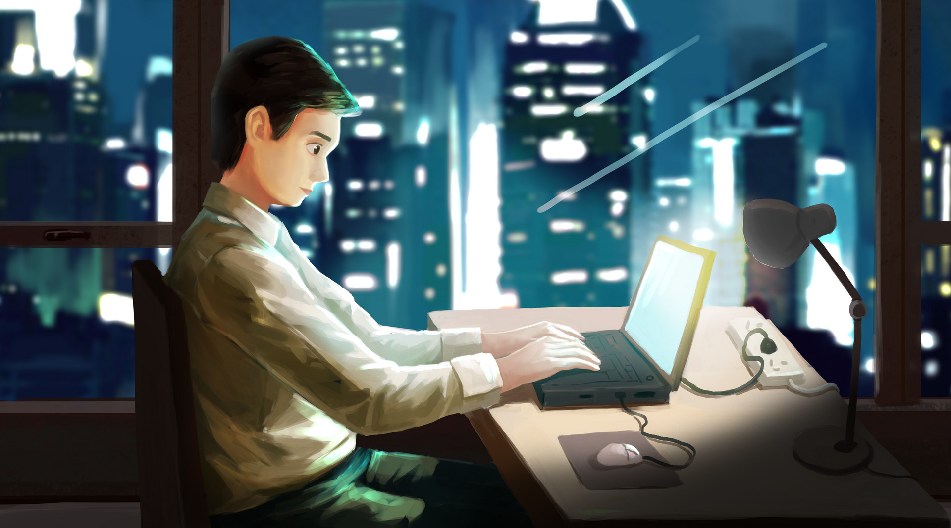 重庆社保代缴专栏:企业员工能享受哪些生育福利?