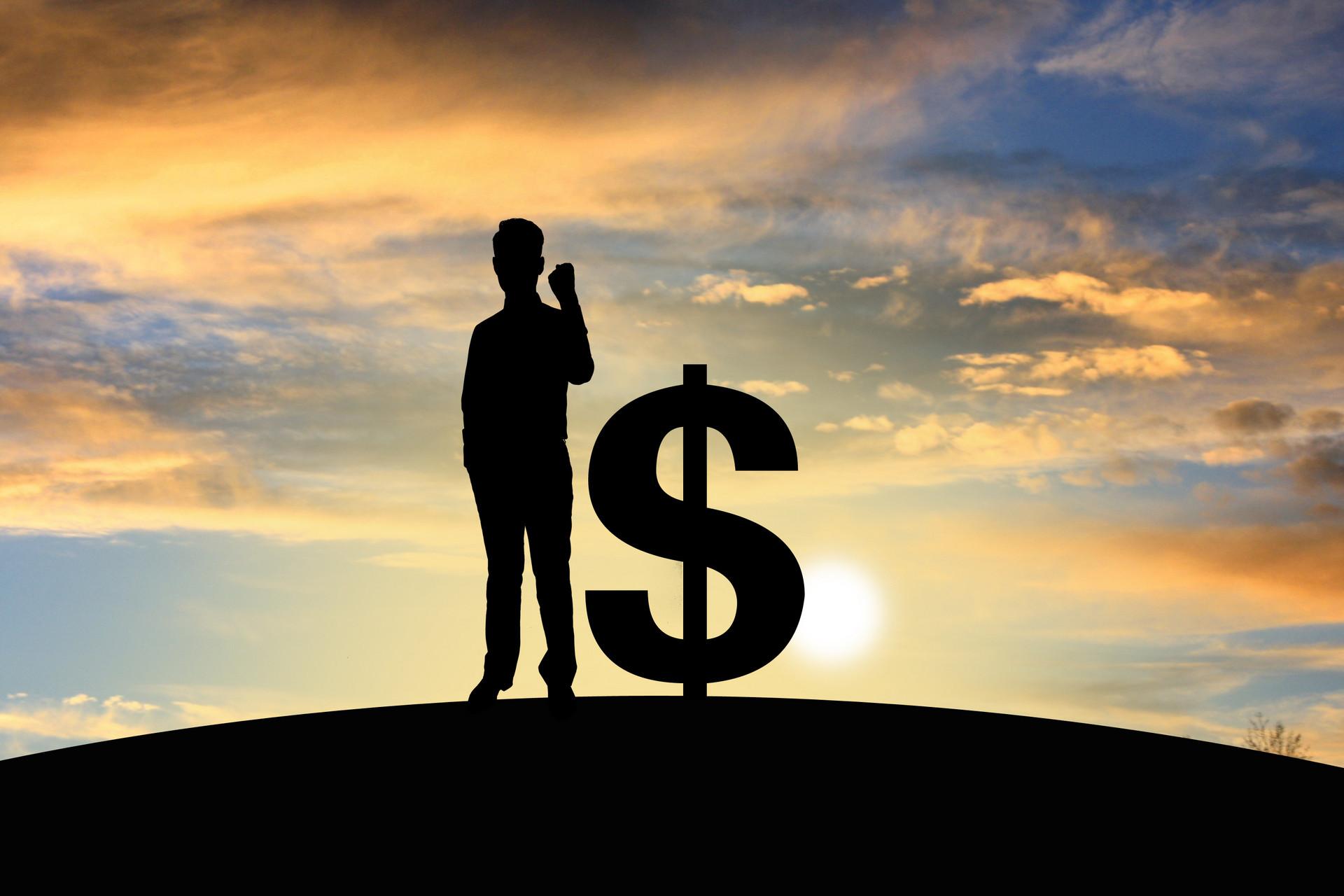 代发薪资平台税务风险