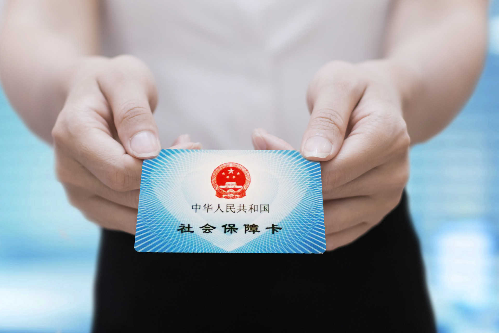 壹人事-热门文章