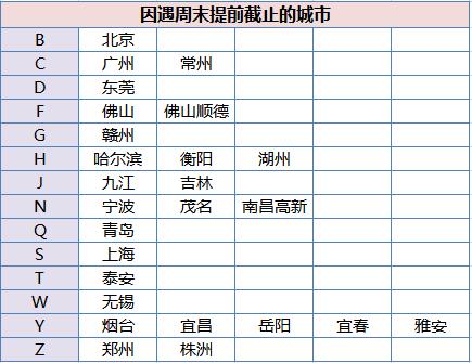壹人事平臺12月社保繳費截止日