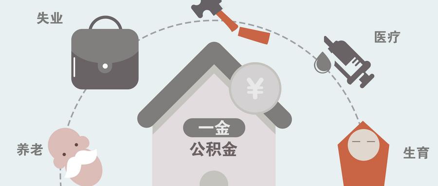 深圳代繳社保多少錢一個月