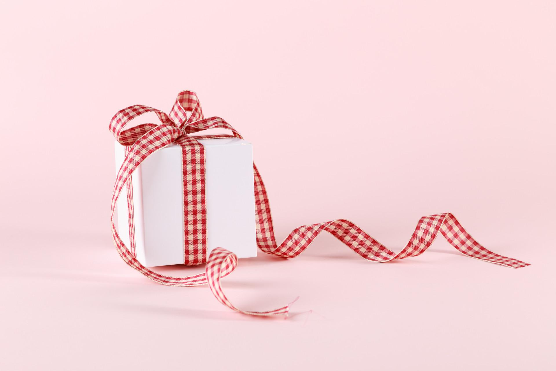 公司员工福利送什么礼品好?